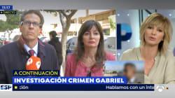 El 'zasca' del abogado de Ana Julia a Susanna Griso tras lo que dijo sobre su