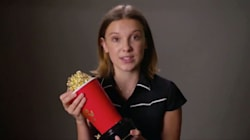 Millie Bobby Brown Urges Fans To Rise Above 'Bullies' After Deleting Her
