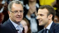BLOG - L'affaire Ferrand symbolise tout ce qu'il reste à faire pour que Macron réussisse à convaincre les