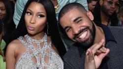 VIDEO: Los momentos más impactantes de los Billboard Music