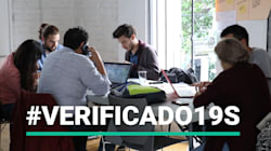 VIDEO: ¿Qué es #Verificado19S