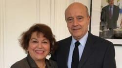 Alain Juppé, un président à hauteur