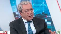 La propuesta del consejero de Economía andaluz para los parados de larga duración: mudarse