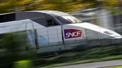 Le projet de LGV Bordeaux-Toulouse serait déjà