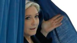 Ancien conseiller de Marine Le Pen, j'appelle à lui faire