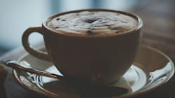 Good News Coffee-Lovers! Mochas Can Improve Attention