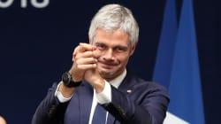 La droite française se réjouit de la