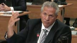 Corruption à Laval: l'ex-entrepreneur Tony Accurso nie tout en