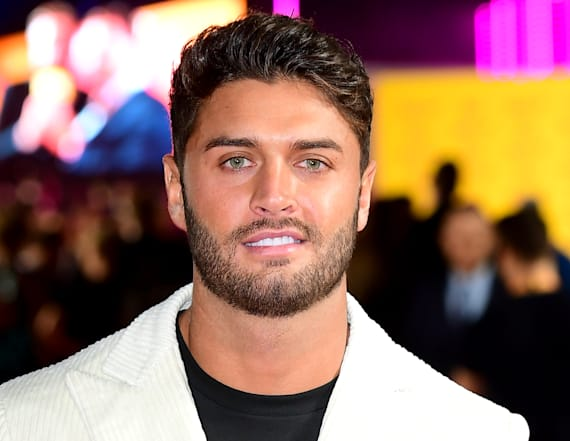 'Love Island' star dead at 26