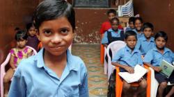 Singing 'Vande Mataram' May Soon Become Compulsory In Mumbai Schools, BMC Clears