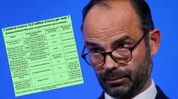 Réduire les dépenses sans toucher aux APL? Cet économiste de gauche a 6