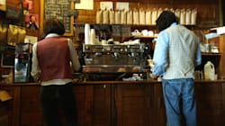 Entre las casas de café londinenses hay una inolvidable: Wild &