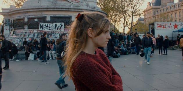 """Le film français """"Paris est à nous"""" est disponible sur Netflix à partir du vendredi 22 février."""