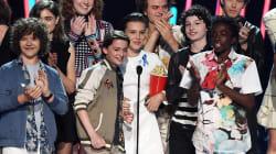 MTV Movie Awards 2017: All The