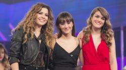 Enfado con TVE por la promo de la gala especial de 'Operación