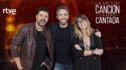 'La mejor canción jamás cantada': Un viaje musical sin sello