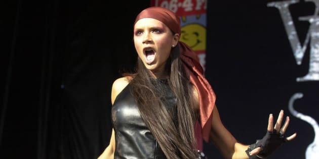 Musica - Spice Girls di nuovo insieme, la reunion nel 2018