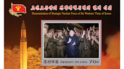 EEUU vuelve a probar de su sistema antimisiles en plena crisis con Corea del