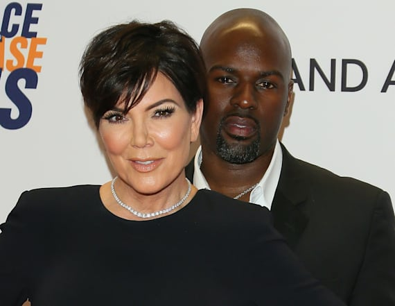 Kris Jenner will 'never get married' to boyfriend