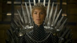 'Game Of Thrones' Baby Names Even Queen Cersei Would Approve