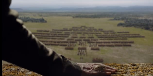 """""""Game of Thrones"""" saison 7 épisode 3: ce personnage n'aurait pas pu faire de meilleurs adieux aux Lannisters [ATTENTION SPOILERS]"""