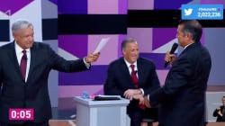 El Bronco revela que votó por AMLO en 2012,