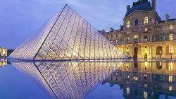 Surprising Landmarks The World's Most Famous Architects