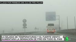 LaSexta se disculpa con los vecinos de Lleida por lo que se vio en este reportaje sobre el