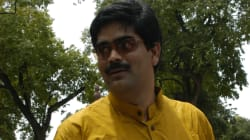 RJD Leader Shahabuddin To Be Shifted From Siwan Prison To Tihar