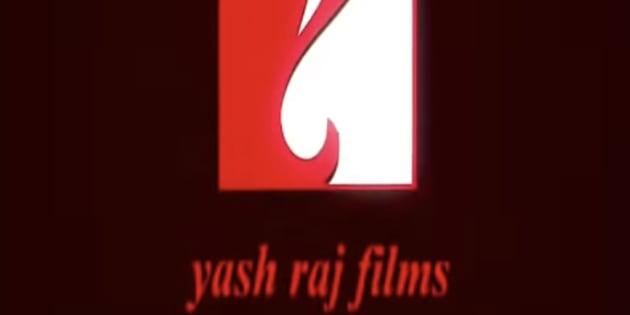 #MeToo: Yashraj Films Fires Creative Head Ashish Patil Over Sexual Harassment Allegations