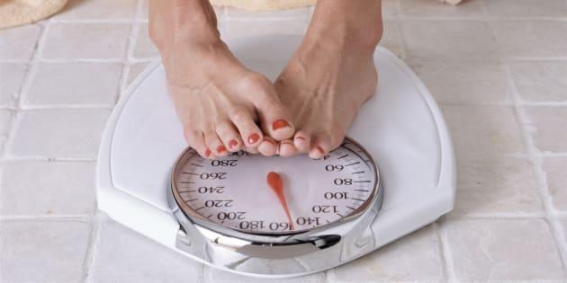 Une hormone qui permet de brûler les graisses découverte par des scientifiques