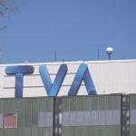 Le syndicat de TVA demande aux 4 chefs en campagne de refuser des