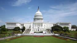 Le Sénat américain va enquêter sur l'espionnage