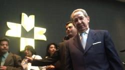 Láaaastima Cerezales, el expresidente de Modelo no te dejó 200 millones de
