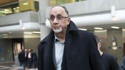 Le président du Centre culturel islamique de Québec livre un plaidoyer pour bannir les armes