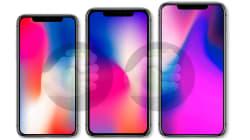 iPhone: toutes les rumeurs sur les smartphones à venir