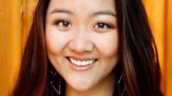 Questa ragazza ha ricevuto offerte di lavoro e 4mila messaggi, dopo aver raccontato su Linkedin la delusione per un