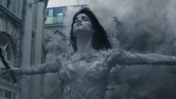 What 'The Mummy' Gets Wrong About Building A Cinematic
