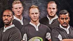 Rugby Bodies Sign Memorandum To Tackle Homophobia in