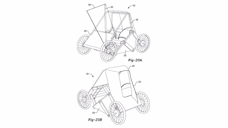 Ford Looks To Model A For Inspiration For A Minimalist Car Autoblog