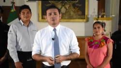 """VIDEO: Ahora sí, """"En Guanajuato Capital, ¡todos son"""