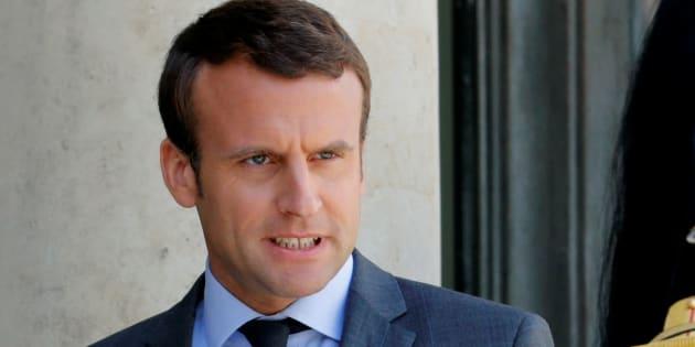 Qui est Emmanuel Macron ? - Page 2 Http%3A%2F%2Fo.aolcdn.com%2Fhss%2Fstorage%2Fmidas%2F6551d099d9d4d5f3555d1b081d7d26f0%2F205348134%2FRTX398OL