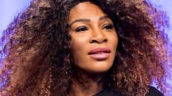 Una revista nombra a Serena Williams