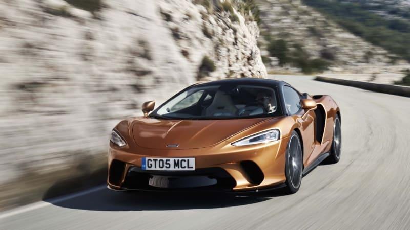 2020-McLaren-GT-57.jpg.jpg