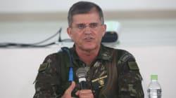 Indicação de general para Segurança é vista como estratégica, mas com