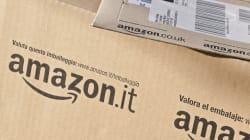 Le migliori offerte per Amazon Prime 2017 e come