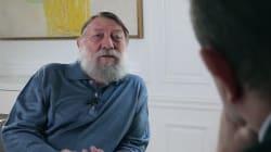 BLOG - Stéphane Courtois répond à mes questions sur ses recherches sur le