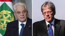 Promulgazione con riserva. Mattarella firma il Codice Antimafia ma chiede al Governo di ripristinare norme sulla confisca all...