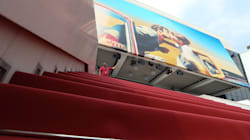 Le Festival de Cannes annonce des changements pour accroître la présence des