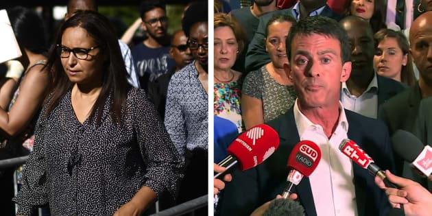 Pourquoi la décision des Sages sur l'élection Valls en Essonne ne mettra pas fin au feuilleton.